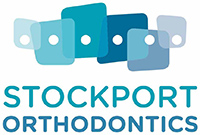 Stockport Orthodontics